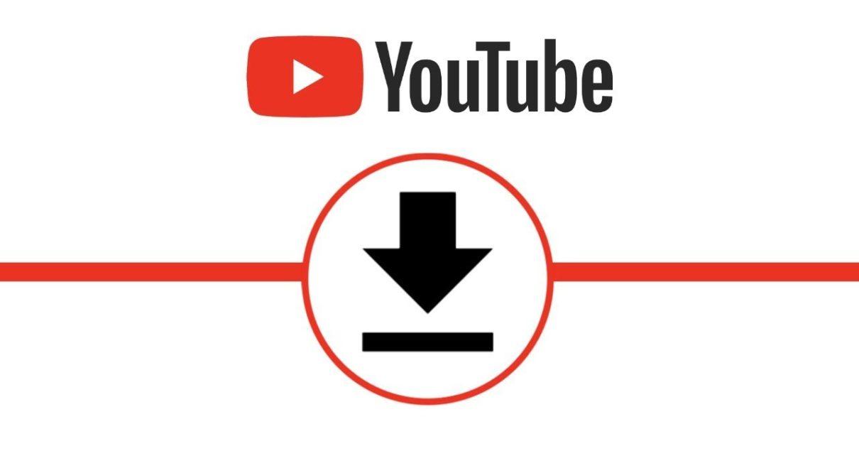 Video Downloading App