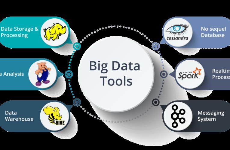 Major Do's and Don'ts of Data Analysis Using Big Data