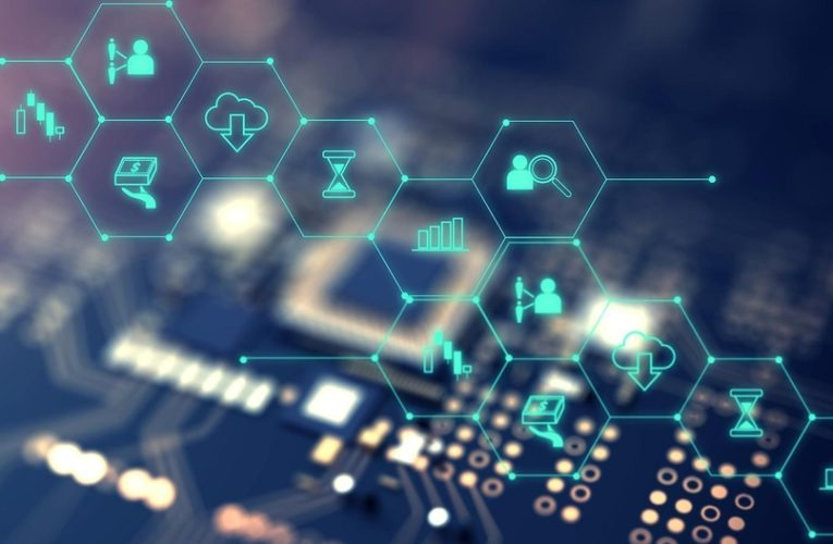 5 Stunning Ways Blockchain Technology Addresses Marketing Challenges