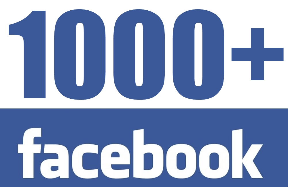 Why Prefer To Buy Facebook Likes Cheap Price Online?