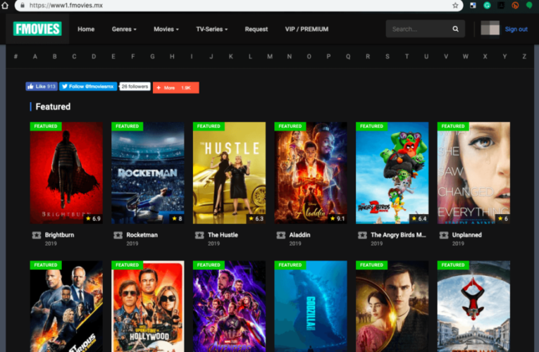 Top Sites Like CYRO.SE Movies | Download free HD Movie Online Free