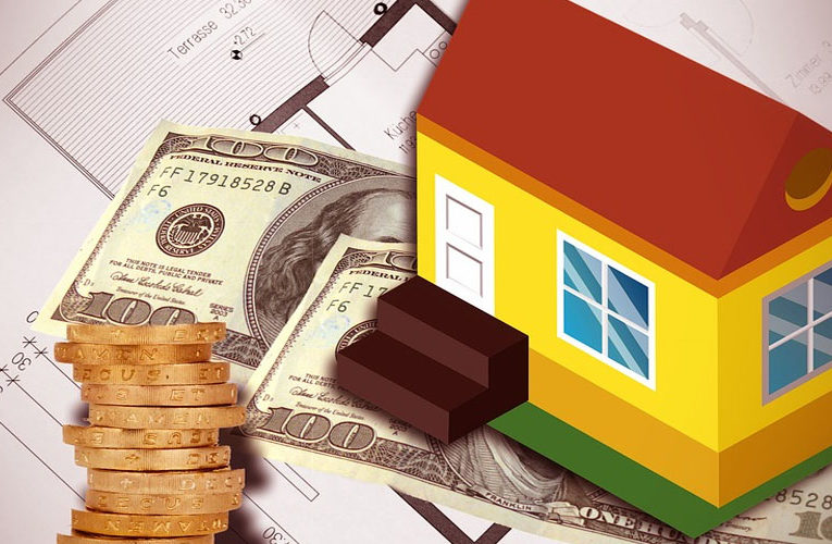 Ways To Cover Cost Of Emergency Home Repairs For Décor By Lending Money