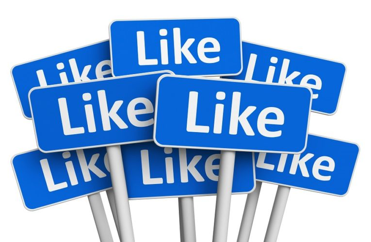 How to Grow Facebook Likes in 2019