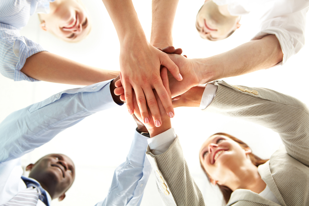 Team Building Activities Increase Performance at the Workplace
