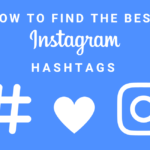 Hashtags On Instagram