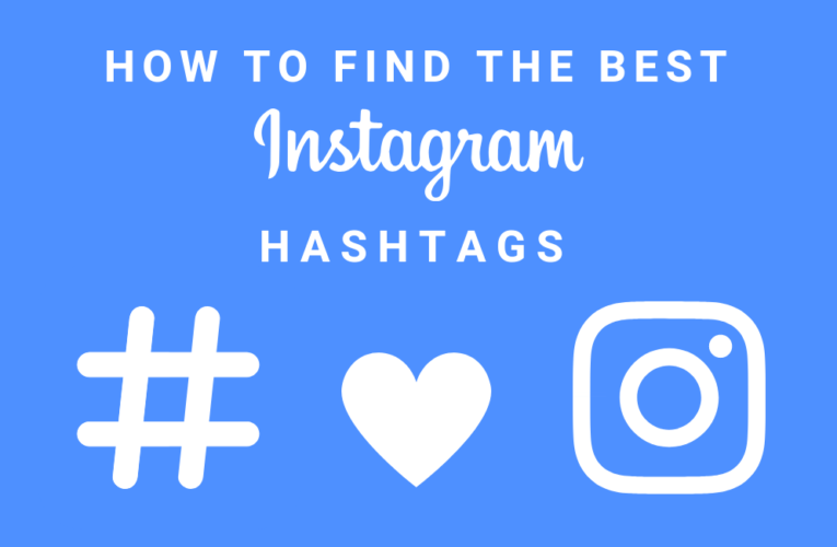 Using Hashtags On Instagram Can Assure More Engagement