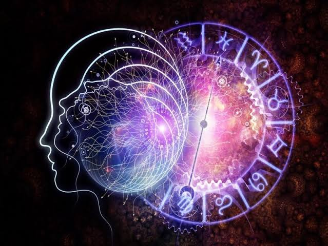 Top Psychic's Make Predictions for 2019