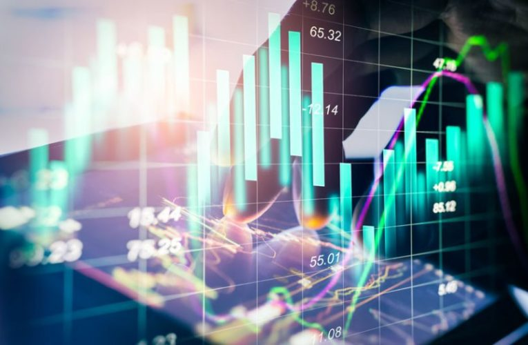 Stock market being the best investment platform