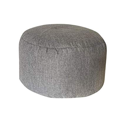 How to Choose Covers for Your Ottoman